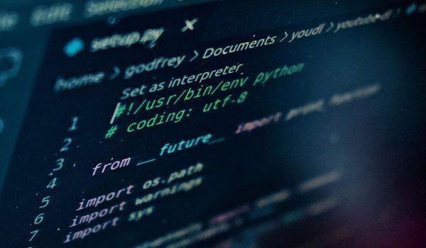 coding1_teaser