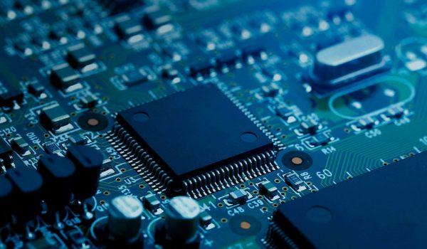 electroniccircuitboard_teaser2