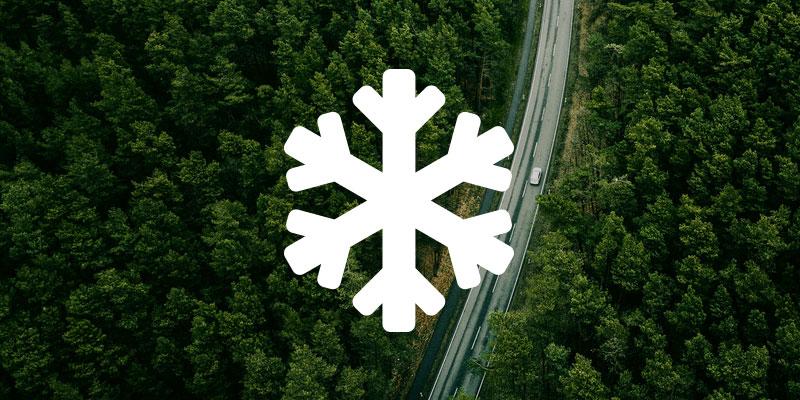 services_environmental_teaser